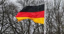 Almanya'da FETÖ'nün dinlerarası durduruldu