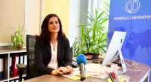 Türkçe Yükseköğretim İçin Son Başvuru 15 Mayıs