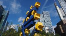 Avrupa bankacılıkta kriz