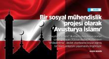 Avusturya İslamı