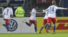 Berkay Özcan'ın golüyle tur