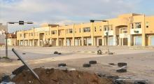 Berlin Konferansı Libya krizini çözer mi?