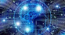 Beyni okuyan ve söze döken cihaz geliştirildi