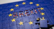 Brexit'ten en çok İngiltere zararlı