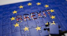 İngiliz hükümetinden Brexit senaryosu