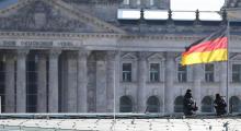 FETÖ'cü 5 Türk vatandaşı Almanya'ya iltica talebinde bulundu