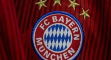 Bundesliga'da şampiyon