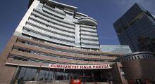 CHP'de İzmir düğümü