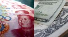 Çin'in 'kur manipülatörü'