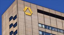 Commerzbank 4 bin 300 bin kişiyi işten çıkarıyor