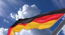 Almanya'da 'imparatorluk vatandaşları' şaşırttı