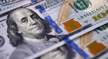 Dolar ve küresel kıskaç