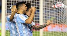 Dünya Kupası'nda 'ilk' maçların günü