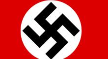 Almanya Türkiye'yi Nazizm konusunda uyardı