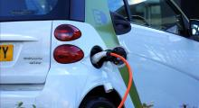 'Elektrikli otomobiller' istihdam düşmanı