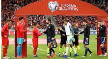 EURO 2020 4. hafta