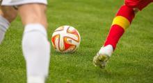 FIFA FIFPro Yılın 11'i adayları