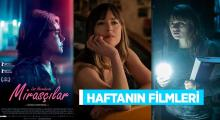 5 film vizyonda