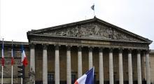 Fransa'da siyonizm
