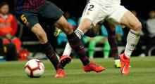 Futbolda 4 milyar avroluk transfer