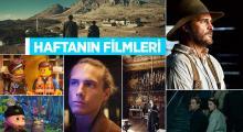 8 film vizyonda