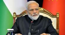 Pakistan'dan Modi'ye uçuş izni yok
