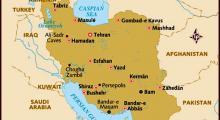 Haziran sonu, İran nükleeri sahnede