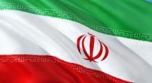 İran'da 'Azeriler Farstır' açıklamasına tepki