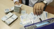 İran ve Türk lirasıyla ticaret