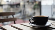 Çay ve kahvede kanser riski