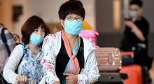 Almanya'da da koronavirüs vakası yükseldi