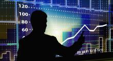 Küresel ekonominin önündeki riskler artıyor