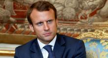 """""""Sömürgecilik Fransa tarihinin bir parçasıdır."""""""