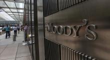 Moody's Avrupa bankalarını 'negatife' çevirdi