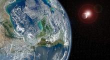 NASA Ay'ın yörüngesine istasyon inşa ediyor