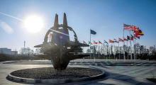 NATO zirvesi bugün