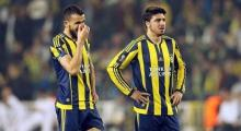 Fenerbahçeli futbolcu Ozan Tufan gözaltına alındı