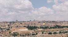 İsrail'in tehditleri UNIFIL'in görev süresini uzatıyor