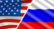 Rusya'ya 60 gün