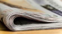 The Times: Barış Pınarı Harekatı Batı ittifakı