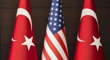 Ankara-Washington ilişkileri sabote