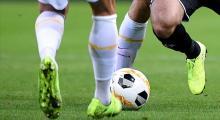 UEFA Avrupa Ligi'nde 4. hafta