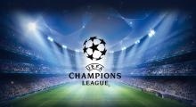 UEFA perde diyor