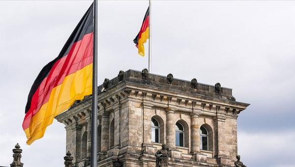 Almanya'da vatandaş olmayan ilk belediye başkanı