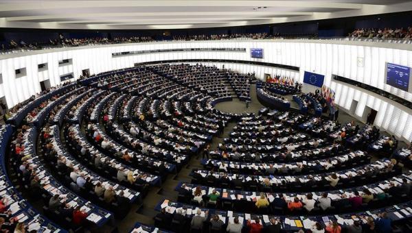 Türkiye-AB Karma Parlamentosu