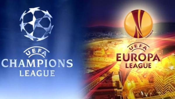Avrupa'daki en iyi üçüncü sezon