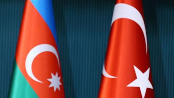 Türkiye-Azerbaycan ve stratejik boyutlar