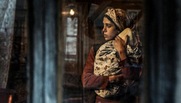 Berlin Film Festivali'nde Türkiye güçlü