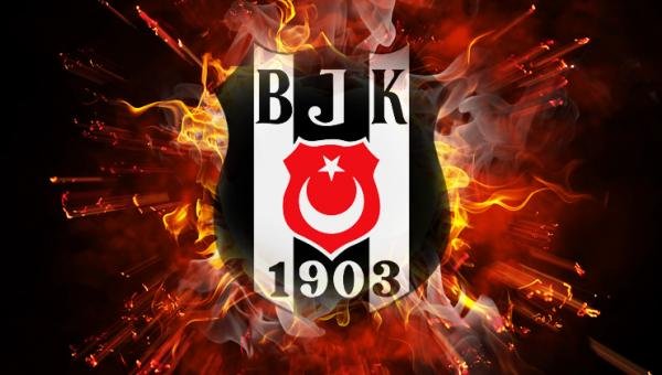 Şok! Beşiktaş'a Avrupa'dan men cezası!