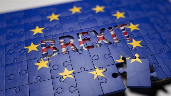 Brexit'i önleyen tasarı